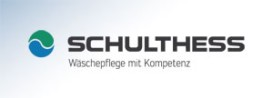 logo_schulthess