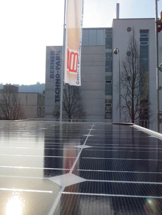photovoltaikanlage bern photovoltaik bern solarstrom erzeugen strom von sonne gewinnen strom. Black Bedroom Furniture Sets. Home Design Ideas